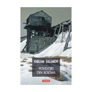 Povestiri din Kolima (II)