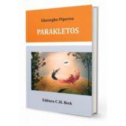 Parakletos