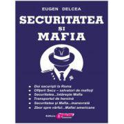 Securitatea şi Mafia