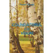 Colindatorul cu visuri - Pavel Corut