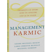 Management Karmic
