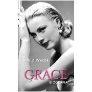 Grace - biografia