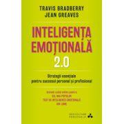 Inteligenta emotionala. 2. 0