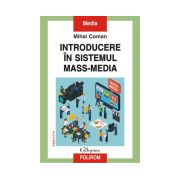 Introducere in sistemul mass-media