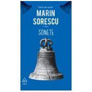 Marin Sorescu - Sonete