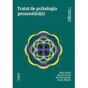 Tratat de psihologia personalității