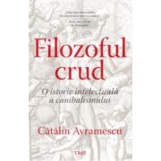 Filozoful crud