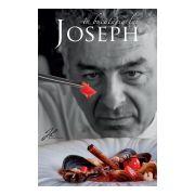 In bucataria lui Joseph