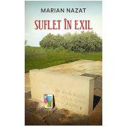 Suflet in exil