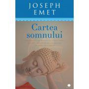 Cartea somnului - Programul de meditație conștientă pentru îmbunătățirea somnului în șapte săptămâni