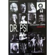 DR. PSI. Patologia iubirii. Incestul