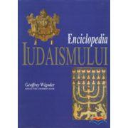 Enciclopedia Iudaismului - Geoffrey Wigoder