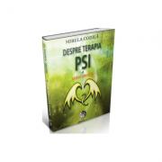 Despre Terapia PSI