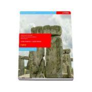 Limba moderna 1 - studiu intensiv, Engleza. Manual pentru clasa a VII-a - Howarth, Patrick