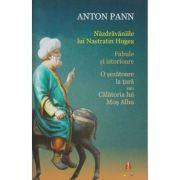 Nazdravaniile lui Nastratin Hogea - Anton Pann