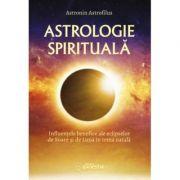 Astrologie spirituală