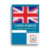 Limba engleză. Dicționar de expresii uzuale