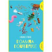 Doamna Doubtfire