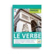 Français 2. Exercices de grammaire – Le verbe