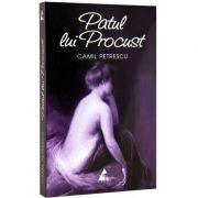 Patul lui Procust- Camil Petrescu