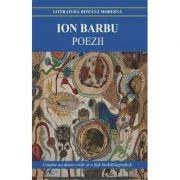 Poezii – Ion Barbu