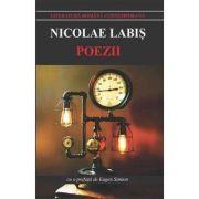 Poezii – Nicolae Labis