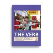 English 2. Grammar practice. The verb
