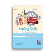 Writing skills for young learners
