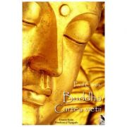 Buddha - Cartea vietii - Paul Carus