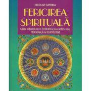 Fericirea spirituală