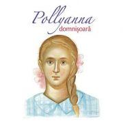 Pollyanna domnișoară vol. 2