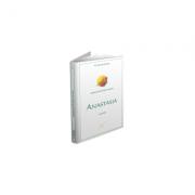 Anastasia - (cartea intai din seria Cedrii Sunatori ai Rusiei) ediţia a doua/revizuită