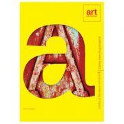 Cartea mea de GRAMATICĂ - Clasa a VIII-a - Sofia Dobra - Editura Art Educational