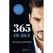 365 de zile - Blanka Lipińska