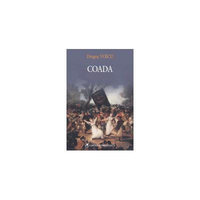 Coada