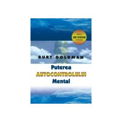 Puterea Autocontrolului Mental