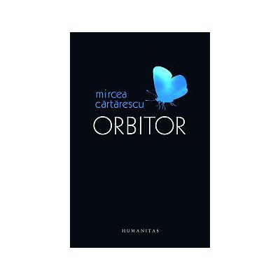 Orbitor. Editie definitiva
