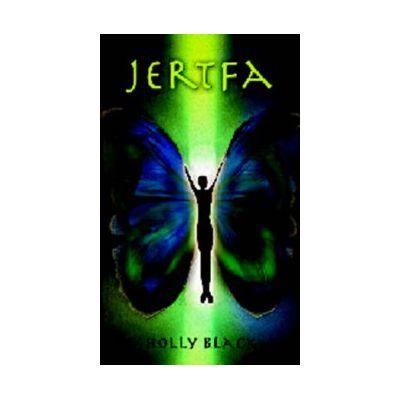 JERTFA
