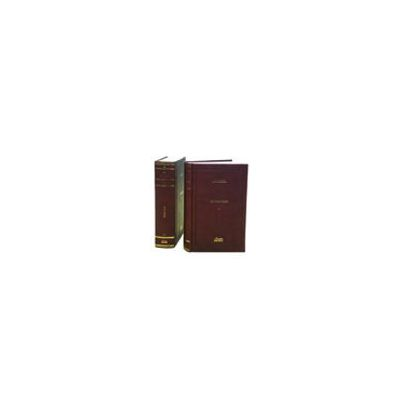 Nicholas Nickleby (2 volume)