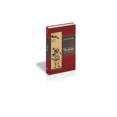 'Bushido - Codul Samurailor '