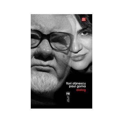 Flori Stanescu – Paul Goma Dialog
