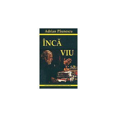 Inca viu