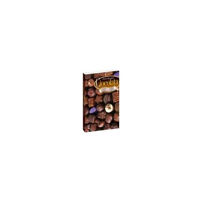 Ciocolata .Un aliment esenţial pentru sănătatea ta