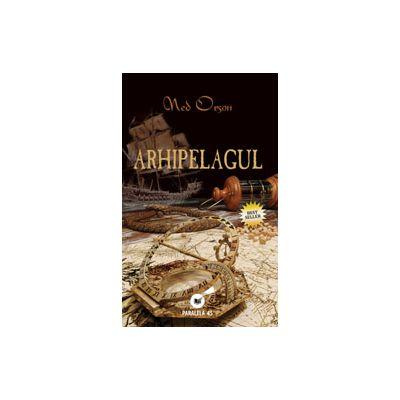 ARHIPELAGUL