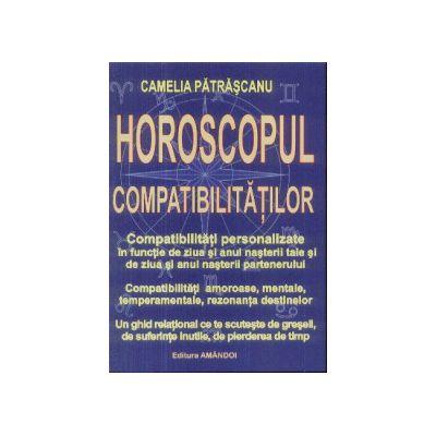 Horoscopul compatibilitatilor