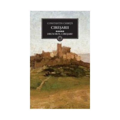 Cireşarii - vol. 5