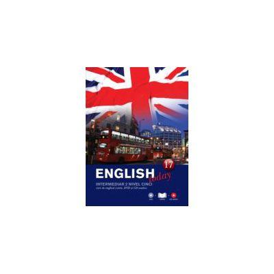 English today- vol. 17