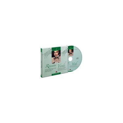 Rossini-Verdi. Mari compozitori, vol. 2