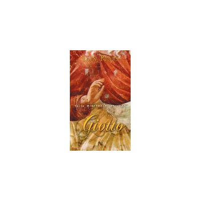 Mana lui Giotto
