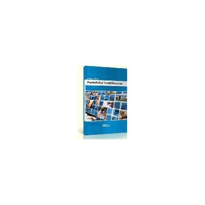 Portofoliul invatatorului - clasa a II-a (editia 2011)